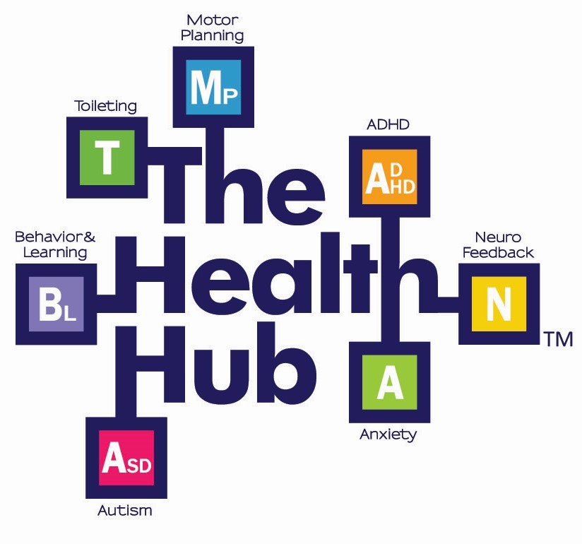The Health Hub – Allied Health Treatment